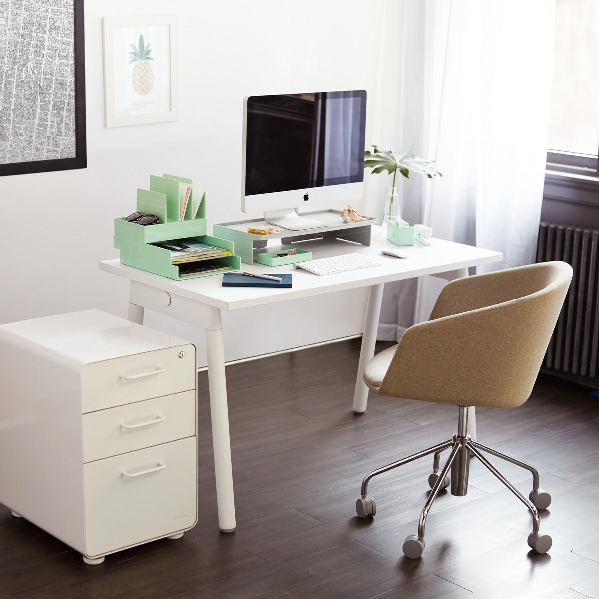 poppin-chair